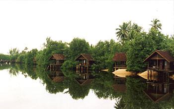 Marang Resort